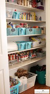 182 best pantry organisation images on pinterest pantry ideas