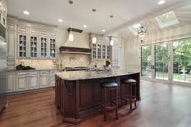 kitchen kitchen remodeling contractor renovation rochester ny
