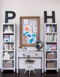 Modern Contemporary Bookshelves by 16 Nursery Wall Bookshelves To Make Your Children Love Reading