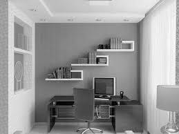 Home Office Wall Decor Ideas Office 9 Creative Office Wall Decoration Ideas L Office Wall
