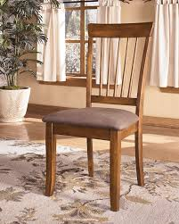 city liquidators furniture warehouse home furniture dining