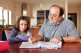 Reasons why you should not help your child with homework   ZenParent