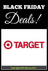 deals in target on black friday 2014 target black friday ad u0026 holiday deals bargainbriana