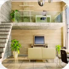 Home Design 3d V1 1 0 Apk by 9abc953d952561a82a7f44a0b7e7f2d7 Accesskeyid U003dfbe685ffd9afdb1286aa U0026disposition U003d 0 U0026alloworigin U003d1