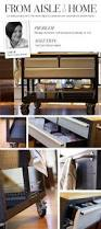 24 best butcher block kitchen cart images on pinterest kitchen