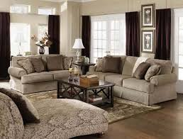the most awesome and also interesting formal living room ideas