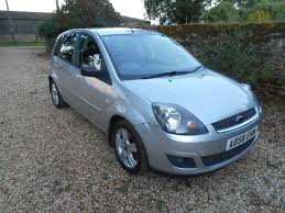 100 manual ford 2002 zetec to replace timing belt on ford