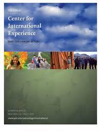 Annual Report   Yale University Yumpu
