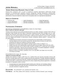 Director Of Operations Resume Sample by Healthcare Resume Template Healthcare Assistant Resume Nhs Sales