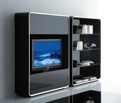 100 kijiji furniture kitchener 100 home furniture kitchener
