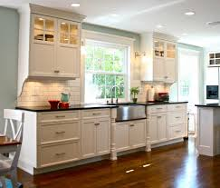 Diy Kitchen Cabinet Refacing Refacing Kitchen Cabinets Diy Home Design Ideas And Pictures