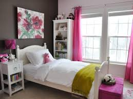 1000 ideas about girls bedroom on pinterest bedrooms awesome