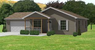two bedroom house house plan d67 884 small 2 bedroom houseplan cabin plan the house