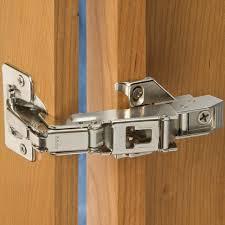 glass door hinges for cabinets door hinges cabinet door overlay pivot hinges hinge hardware