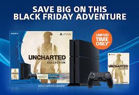 alienware alpha black friday 2016 black friday deals for gamers u2022 the game fanatics