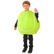 best halloween costume shops best kid u0027s costumes 2015 unique costume shop brandsonsale com