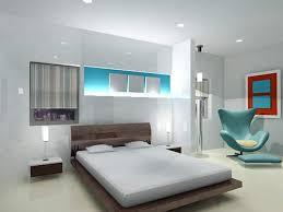 100 cheap bedroom decorating ideas amazing kids bedroom