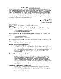 Janitor Sample Resume by Resume American Cv Sample Joe Teseo Cv Career Objective Example