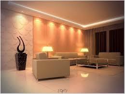 living room 121 lighting design for wkzs living room lighting design for living room decor for small bathrooms wood floors in bedrooms