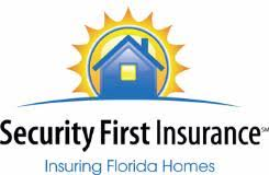 Underwriter Jobs  Employment in Miami  FL   Indeed com Security First Managers LLC
