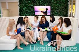 About our Ukraine marriage agency