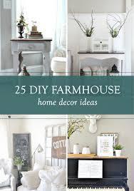 Home Decor Diy Projects Home Decor Diy Projects Farmhouse Design Shabby Living Rooms