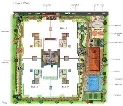 Palace Floor Plans by Prithvi Palace By Prithvi Infrastructure In Siddhartha Layout