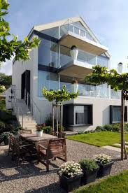 98 best houses images on pinterest architecture facades and