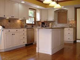 Condo Kitchen Remodel Ideas 28 Kitchen Remodels Ideas Kitchen Design Ideas And Photos