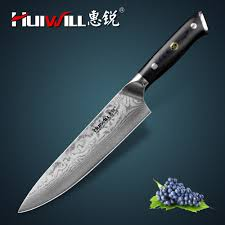 online buy wholesale chef knife brand from china chef knife brand
