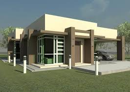 modern tiny house plans modern small homes designs exterior modern