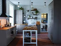 recommended ikea kitchen island ideas kitchen ideas