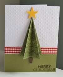 unique handmade christmas card ideas usa events 2016 happy
