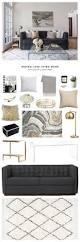 Livingroom Decor Ideas Best 25 Chic Living Room Ideas On Pinterest Elegant Chandeliers