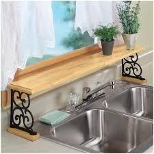 kitchen over the sink shelf over the sink shelf ikea kitchen