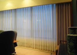 ikea window shades curtains pencil pleat curtains ikea ideas ikea