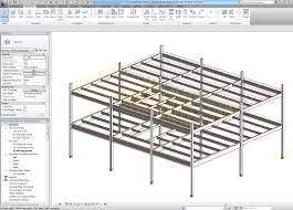 revit structure 2013 to tekla structures 18 1 autodesk revit