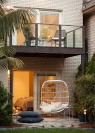 playful home accessories from maison u0026objet americas hgtv u0027s