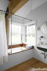 design in bathroom home design ideas