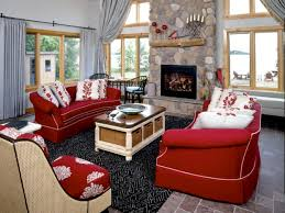 Floral Couches Living Room Elegant Red Couches Living Room Inspirational Purple