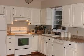 Best Paint For Kitchen Cabinets 2017 by 100 Kitchen Cupboard Paint Colors Elegant Kitchen Cabinet