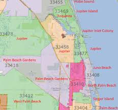 Palm Island Florida Map by Palm Coast Zip Code Map Zip Code Map