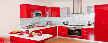 Kitchen Tiles Designs by Exellent Kitchen Tiles In India On Inspiration Decorating