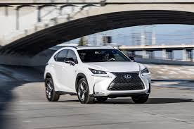 lexus nx white price all new 2015 lexus nx white 796 cars performance reviews and