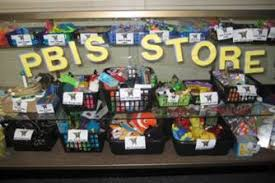 Image result for PBIS store
