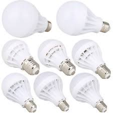 Led Recessed Lighting Bulb by Led Light Bulb 20w Ebay