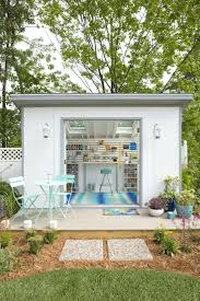 Build Your Own Floor Plans Free by Office Design Backyard Office Plans Garden Shed Office Planning