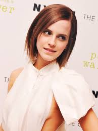 Emma Watson U0027s Best Quotes Of All Time