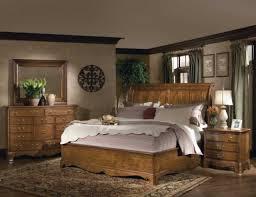 bedroom furniture ethan allen design ideas 2017 2018 pinterest
