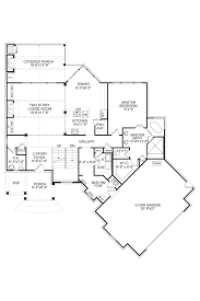 Builders Floor Plans Cherry Hill Cottage Builders Floor Plans Architectural Drawings